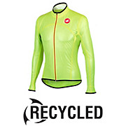 Castelli Sottile Due Jacket - Ex Display